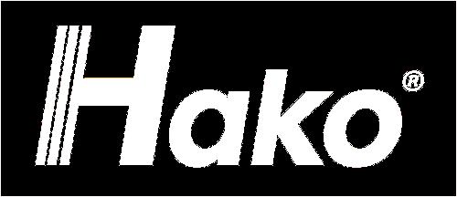 Hako, a.s.